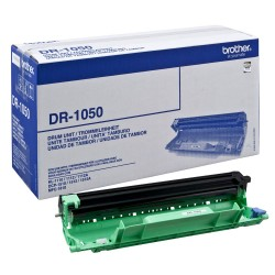 Блок барабана Brother DR1050 DR1075 10К КНР