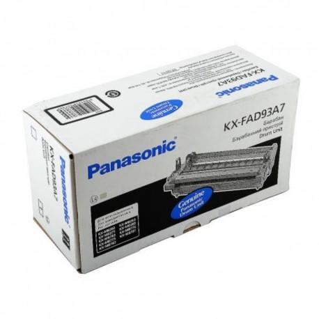 Блок барабана Panasonic KX-FAD93A КНР