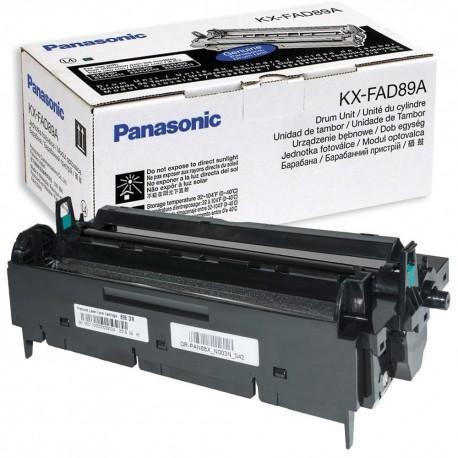 Блок барабана Panasonic KX-FAD89A
